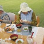 IMG_2990お食事開始1