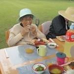 IMG_2991お食事開始2