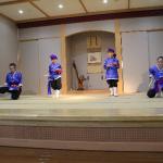 那須さん踊り