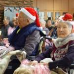 2015.12.24 クリスマス会 (151)