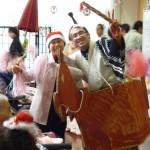 2015.12.24 クリスマス会 (167)