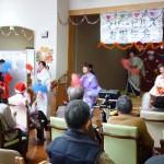 2015.12.24 クリスマス会 (171)