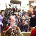 2015.12.24 クリスマス会 (202)