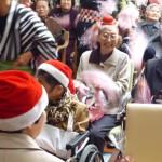 2015.12.24 クリスマス会 (211)