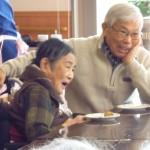 2016.1.19 お茶会  ねったぼ(115)