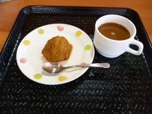 2016.1.19 お茶会  ねったぼ(85)