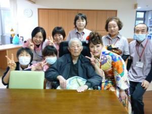 2016.1.5 鎌田さん成人式 (9)