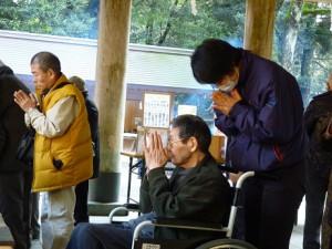 2016.1.7初詣 (11)