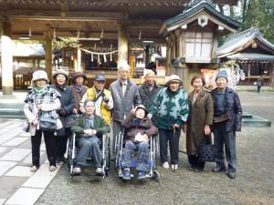 2016.1.7初詣 (27)