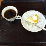2016.2.9 お茶会チーズケーキ (20)