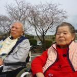 2016.3.29 マザー周辺散歩 (31)