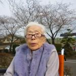 2016.3.29 マザー周辺散歩 (34)