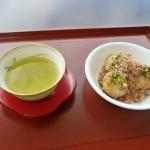 2016.4.6 お茶会(たこ焼き) (5)