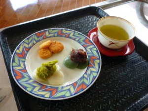 2016.6.14 お茶会ずんだ餅 (16)