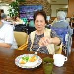 2016.7.12 お茶会ドーナツ (48)