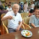 2016.7.12 お茶会ドーナツ (52)