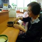 2016.7.12 お茶会ドーナツ (8)