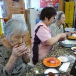 2016.7.19 寿司まどか (3)