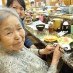 2016.7.19 寿司まどか (4)