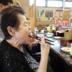 2016.7.26 寿司まどか (17)