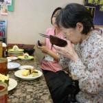 2016.7.26 寿司まどか (20)
