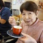 2016.7.26 寿司まどか (6)
