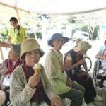 2016.8.23 外出レク出の山水族館 (16)