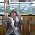 2016.8.23 外出レク出の山水族館 (41)