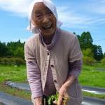 2017.6.5 芋の苗植え (8)