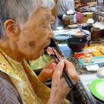 2017.7.18 外食レク寿司まどか (27)