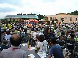 2017.8.10 夏祭り (24)