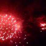 2017.8.10 夏祭り (46)
