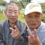 2017.9.23 萩ノ茶屋 (18)
