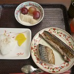 2017.10.10 秋刀魚の炭火焼き (27)