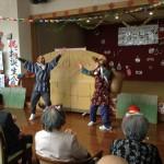 2017.12.19 クリスマス・誕生会2 (82)