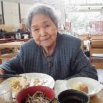2018.5.22 外食レク のじりこぴあ (4)