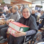 2018.12.20 誕生会&クリスマス会 (36)