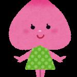 character_peach