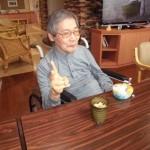 2019.7.2 お茶会(かき氷) (10)