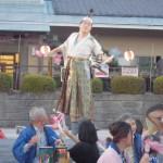 2019.8.2 夏祭り (18)