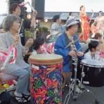 2019.8.2 夏祭り (24)