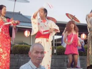 2019.8.2 夏祭り (30)